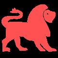 sisteme supraveghere logo