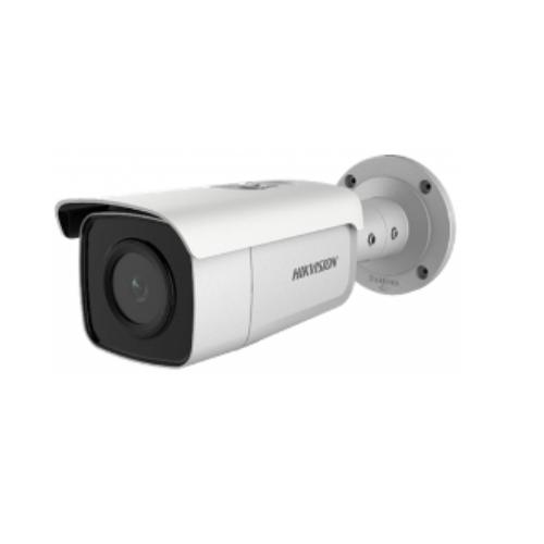 Acusense DarkFighter 2 Megapixel FullHD-Hikvision