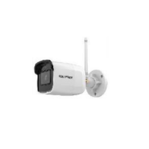Bullet HIKVISION DS-2CD2021G1-IDW1 2.8mm WiFi