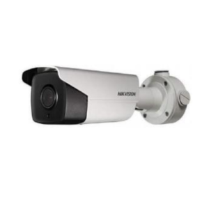 Bullet IP DarkFighter Full HD HIKVISION