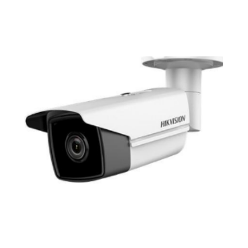 Cameră supraveghere Exterior Bullet Ultra HD HIKVISION