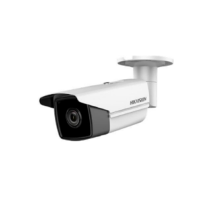 Camera Exterior IP Bullet 4K Hikvision