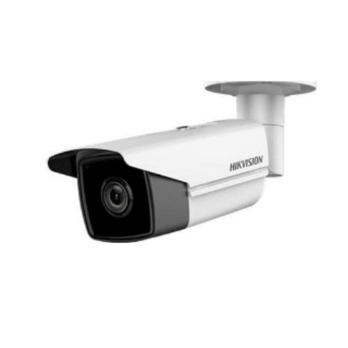 Camera Supraveghere Exterior IP Bullet FULL HD Hikvision