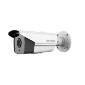 Camera Exterior IP Bullet Hikvision 4k