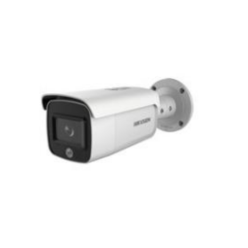 Camera Exterior ,IP Bullet, Ultra HD