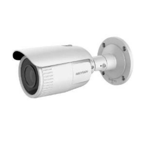 Camera supraveghere Full HD
