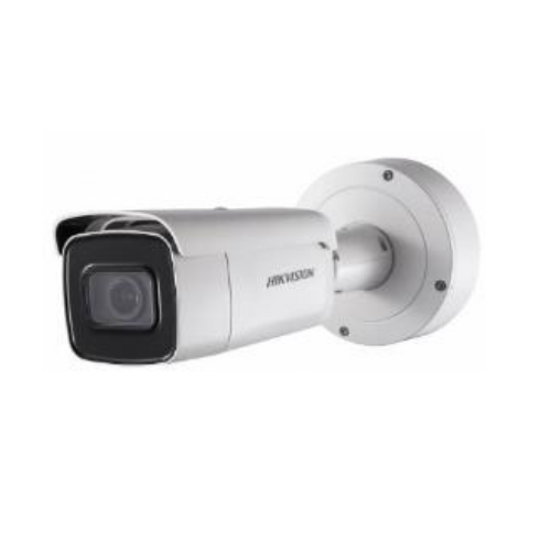 Camera supraveghere Ultra HD 4k 8mp Bullet IP