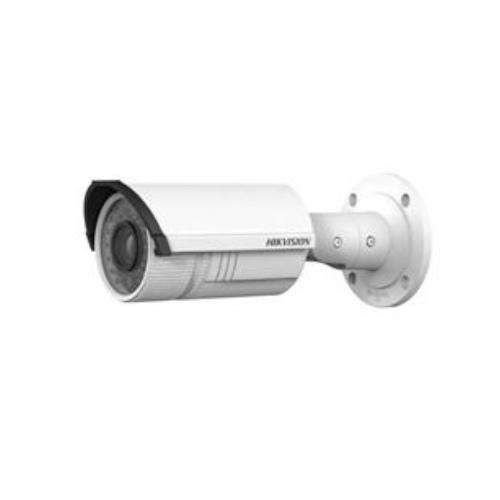 Camera supraveghere Ultra HD 4mp Bullet IP .png