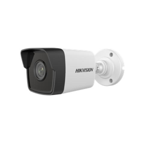Camera supraveghere Ultra HD 4mp Bullet IP 20 fps