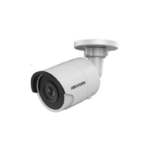 Camera supraveghere Ultra HD 5mp Bullet IP