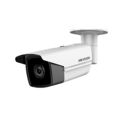 Camera supraveghere DarkFighter UltraHD 6 Megapixel