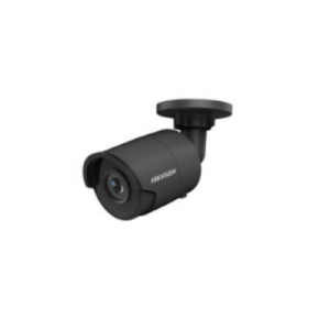 HIKVISION DS-2CD2045FWD-I BLACK 2.8mm
