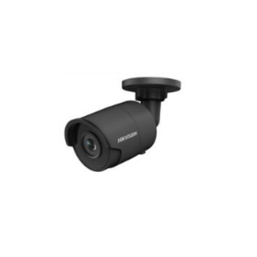 HIKVISION DS-2CD2045FWD-I BLACK 2.8mm