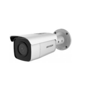 IP Bullet FULL HD Hikvision