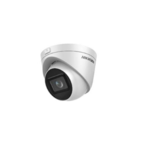 camera supraveghere full hd hikvision