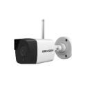 camera supraveghere hikvision ieftina