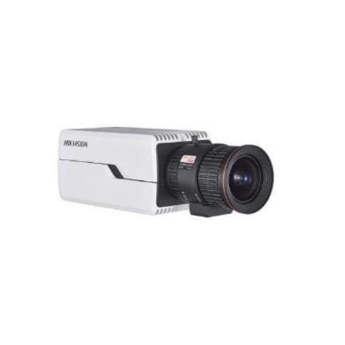 camera supraveghere hikvision ultra hd ieftina