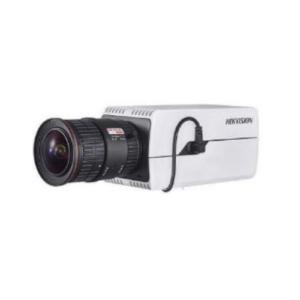camera supraveghere hikvision smart ieftina