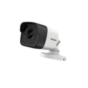 supraveghere Full HD 2 Megapixeli Hikvision