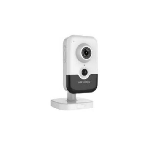 Cameră supraveghere UltraHD 4 Megapixeli