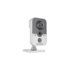 Hikvision DS-2CD2442FWD-IW 2 mm WiFi
