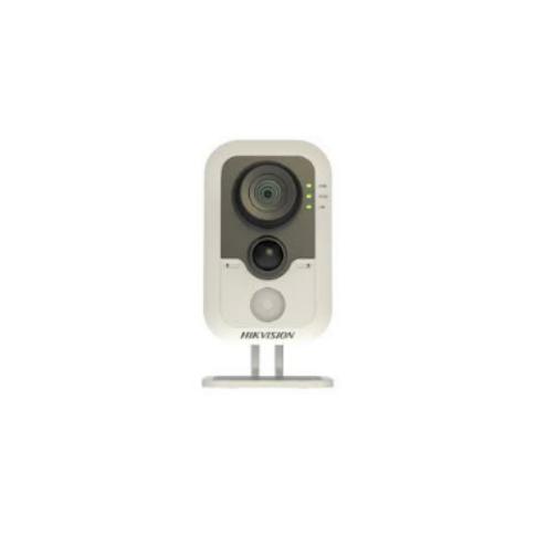 camera de supraveghere 2 megapixeli full hd hikvision