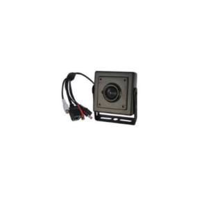 camera pinhole