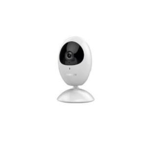 camera supraveghere 1 megepixel 4k hikvision