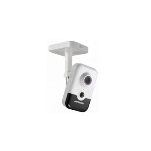 camera supraveghere 2 megapixel 4k hikvision