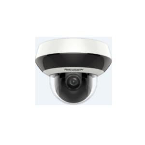 camera supraveghere 4 megapixeli ultrahd hikvision
