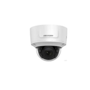 camera supraveghere 8 megepixeli 4k hikvision
