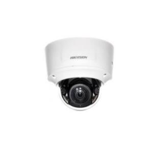 camera supraveghere dome hikvision ultrahd