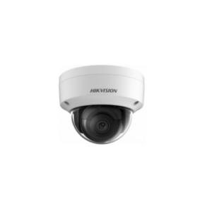 camera supraveghere exterior interior dome hikvision