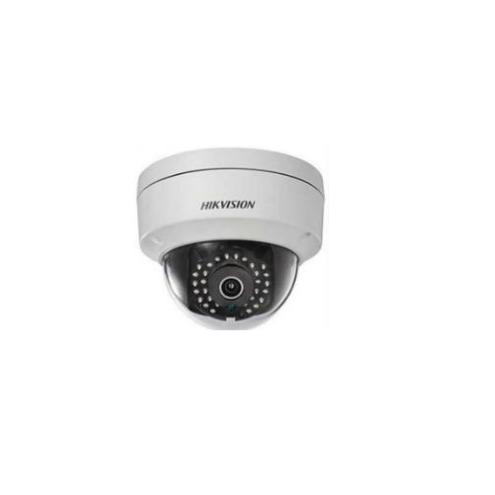 camera supraveghere hikvision dome ip