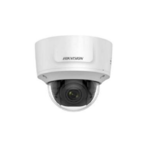 camera supraveghere hikvision domeir ultra hd