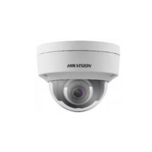 camera supraveghere ieftina hikvision