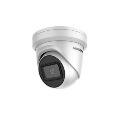 camera supraveghere ieftina hikvision romania