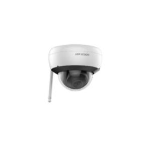 camera supraveghere interior exterior hikvision
