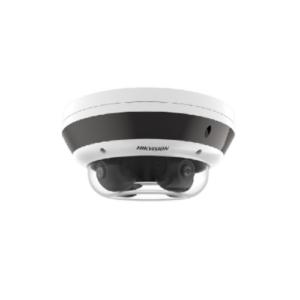 Camera video IP