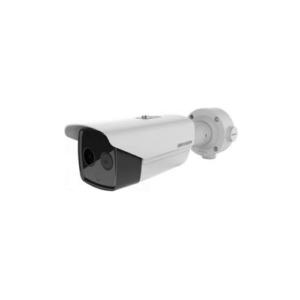 cameră supraveghere video termica