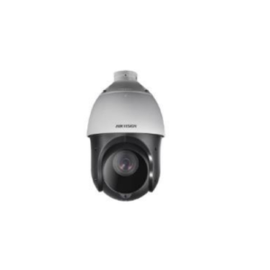 video supraveghere camera hikvision full hd ip