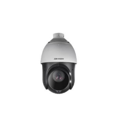 video supraveghere camera hikvision full hd ip